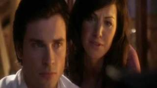 Need To Be Next To You(Clois) Lois and Clark