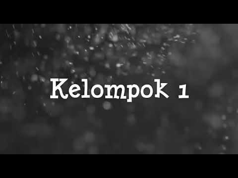 KOMPOSISI MUSIK XIPAD MAN 1 KOTA BANDUNG (2017/2018)