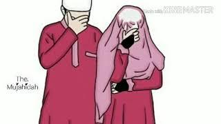 Assalamu'alaikum Cinta (OST Jangan Buat Aku Berdosa)