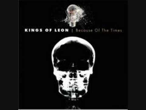 Kings of Leon - Fans Video