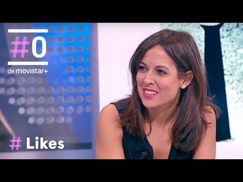 Likes: 'Los días felices', la última novela de Mara Torres #LikesTorres   #0