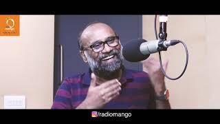 കാലം മാറി... കോമഡിയും... | Director Raffi | Spotlight | Radio Mango