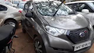 Second hand CARS,BIKES sales review M M J cars