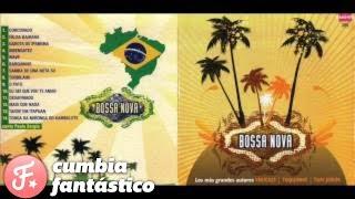 Vinicius Toquinho Tom Jobin Bossa Nova Grandes Autores