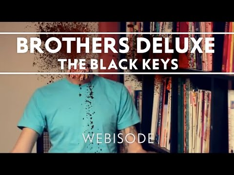 The Black Keys - Brothers Deluxe [Webisode] Music Videos