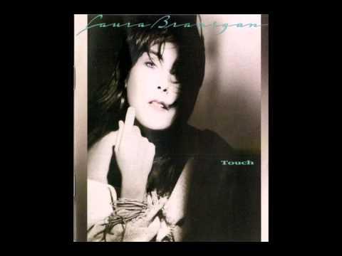 Laura Branigan - Spirit of Love