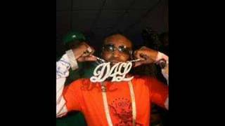 Watch Shawty Lo 100,000 video