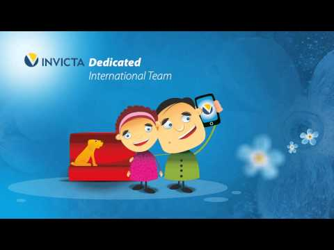 INVICTA Fertility Clinics / IVF Center in Poland