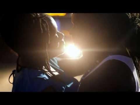JONESN -  BobChin feat MReld Green / prod by SC