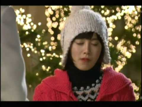 Boys Over Flowers Ep 10~scene video