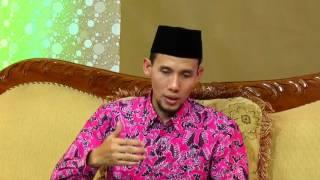TARJIH MENJAWAB   ISLAM DAN ALIRAN KONTEMPORER   DR  USTADI HAMSAH, M Ag   SEG 3