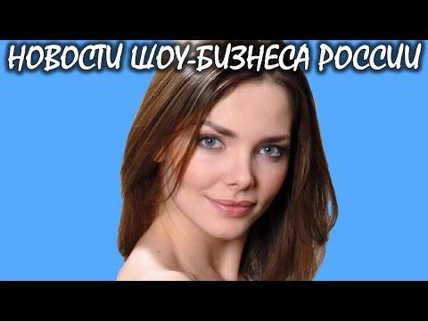 Фото сына Лизы Боярской впервые появилось в сети. Новости шоу-бизнеса России.
