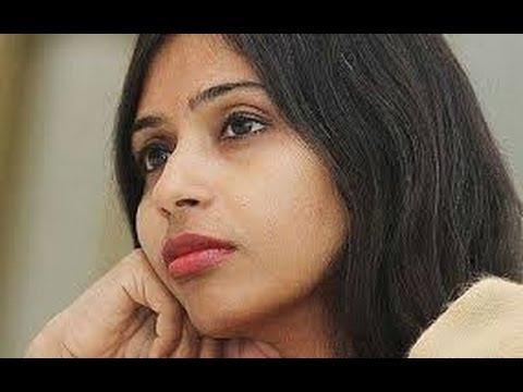 Devyani Khobragade Mystery in Daily Mirror
