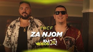 THCF - ZA NJOM (OFFICIAL VIDEO)