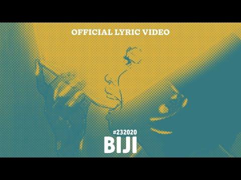Download  Biji - Petra Sihombing Chord &   Gratis, download lagu terbaru