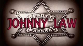 Watch Wayne Hancock Johnny Law video