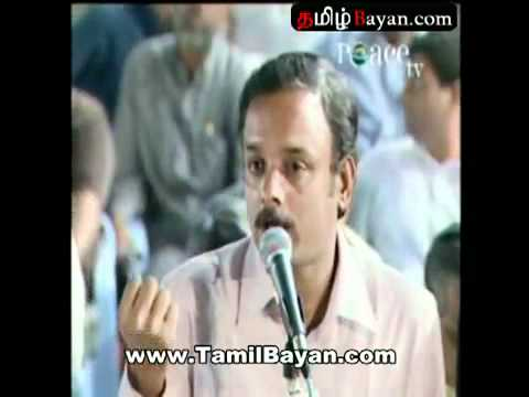 Zakir Naik Tamil Question And Answer Similarities Between Hinduism And Islam   Tamilbayan Com Tamil Bayans Online And Free Download10 video