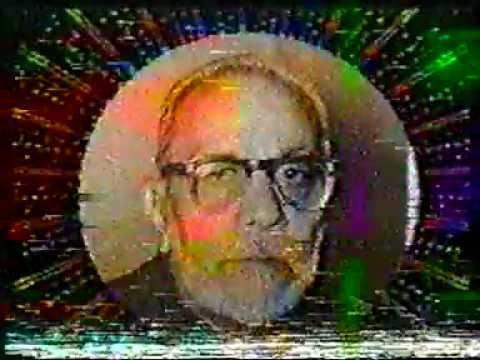 Ramashram Satsang Bhajan video