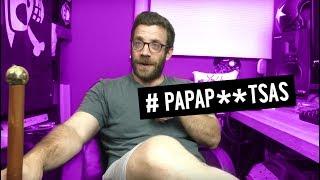 Ponzi | #Παπαπ**τσας