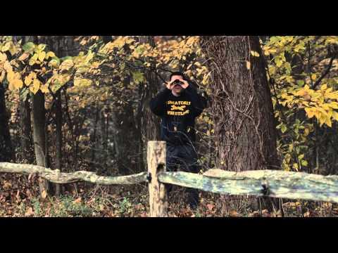 Foxcatcher - Trailer #4 | HD | Drama | Wrestling | Channing Tatum | Steve Carell | Mark Ruffalo