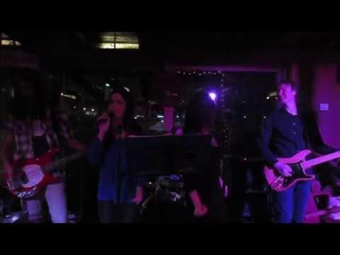 Eurythmics - Crazy Sister