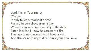 Watch Kathy Troccoli At Your Mercy video