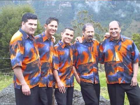Caña & Cebada - Las Dos Camisas (Original)