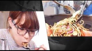 EBS 다큐프라임 - 진화의 비밀, 음식 1부 요리로 탄생한 인류_#001