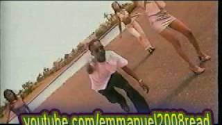 Djakout Mizik - Ma Seule Folie