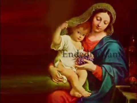 Non Stop  Malayalam Christian Devotional Songs With Heart Touching Description video
