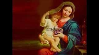 Non Stop  Malayalam christian devotional songs with heart Touching Description