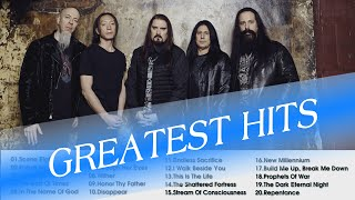 Dream Theater Greatest Hits || Dream-Theater collection HD