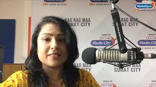 De De Pyar De Movie Review By RJ Mahek | Ajay Devgn, Tabu, Rakul Preet Singh