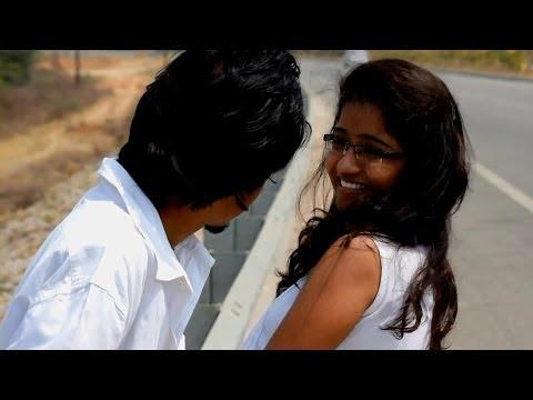 Priya Priyatama Short Film