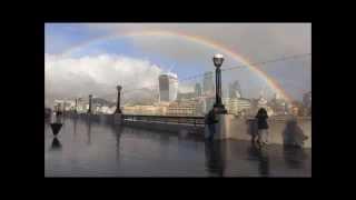 Lndn@fterMidnyte: Same-Sex Marriage UK, Noah Movie, Judas the Pothead