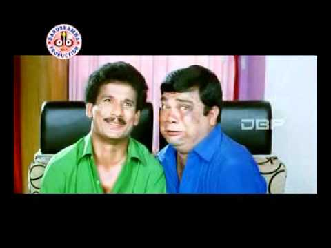 Papu Comedy Of  To Akhire Mu Comedy No -6 Edit By Pintu video