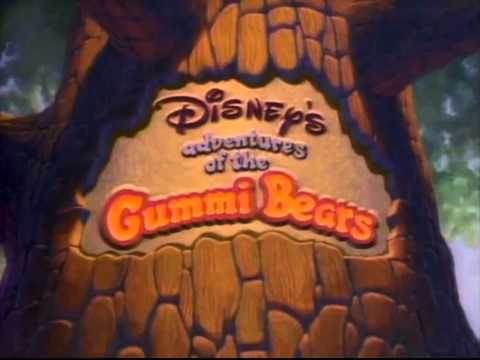 Adventures Of The Gummi Bears Free Mp4 Video Download Mp3ster Page 1