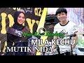 Full Album NEW AYSILA MUSIC DUWET RATU KENDANG MUTIK NIDA & MILA KECU Tlogosari Bagangan Pati 2018 thumbnail