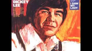 Watch Dickey Lee Kingdom I Call Home video