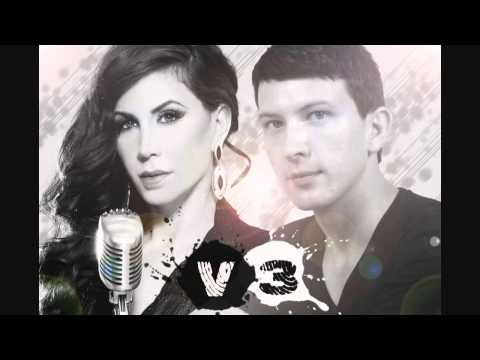 Maya Simantov Feat Offer Nissim & Yinon Yahel - Special Set Vol 3 (dj Vitali la-v Mix)(2013) video
