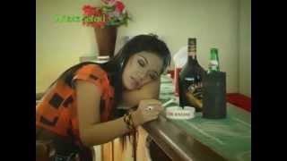 Download video Preman Ratna Antika