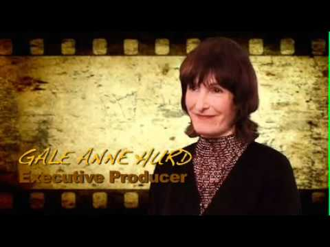 Gale Anne Hurd Juniper Post -Audio Post