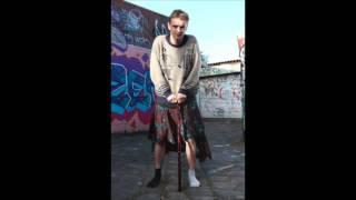 Watch Band Yazoo Street Scandal video