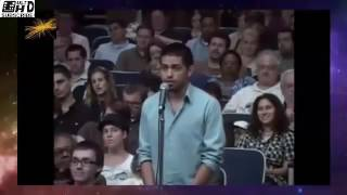 All Time Top Neil deGrasse Tyson Brilliant Moments Part Three