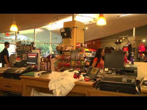 Alvin Community College Store