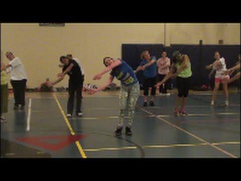 Ye Ishq Hai   Pritam  Hindi bollywood Dance Fitness Routine By Jilly Zumba video
