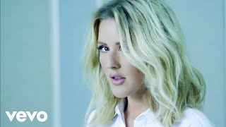 Клип Ellie Goulding - On My Mind