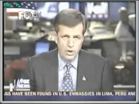 Israeli software spying on US censored - Amdocs Comverse Infosys Carl Cameron Dec 2001