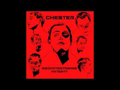 CHESTER- BEZ TRUDU (FEAT. ESZET, ZYGSON, ERIPE, DJ STOSUNKOWODOBRY, PROD. QBAQ)