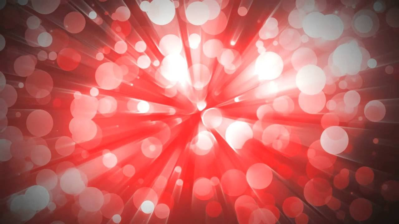 Video Background HD2086 Animated Power Point Backgrounds Animated Powerpoint Background